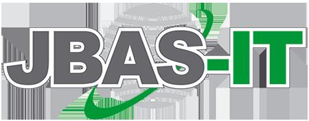 JBAS-IT WEBDesign & Internet-Service