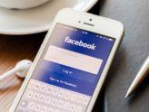Facebook - Seitenbetreiber in der Pflicht